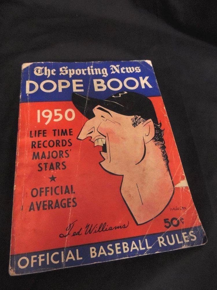 Pin On Time Warp Vintage Sports