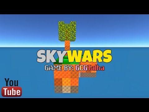 https www roblox com games 855499080 skywars