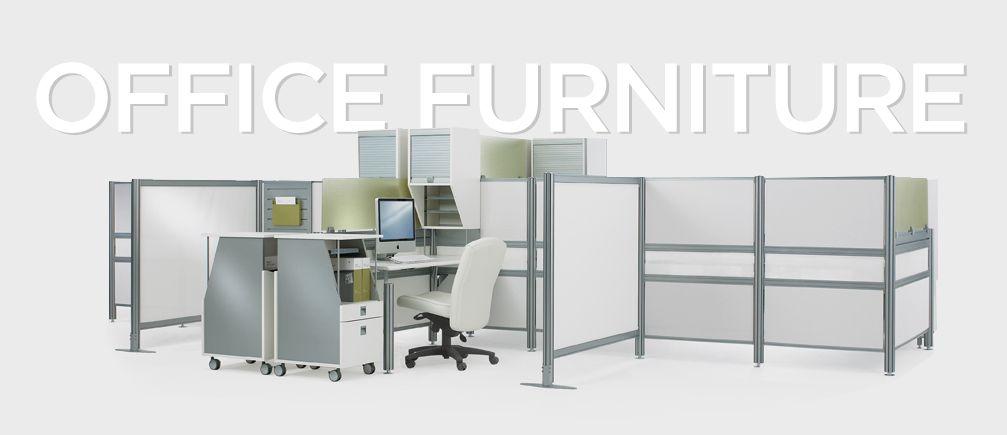 Keeney S Office Supply Interiors