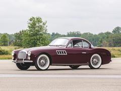 1954 Talbot-Lago T26 GSL | Monterey 2015 | RM Sotheby's