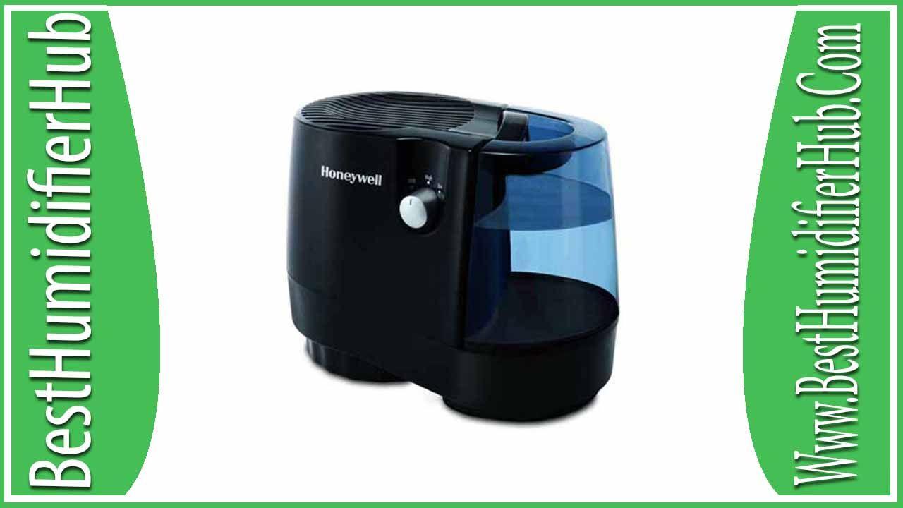Honeywell humidifier reviews - Honeywell Hcm 890b Humidifier Review Best Humidifier Hub