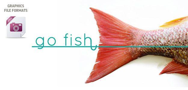 Go Fish Sermon Series (free artwork download) | Church ideas