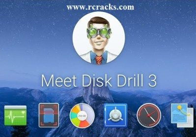 disk drill pro 2.0 0.334 activation code