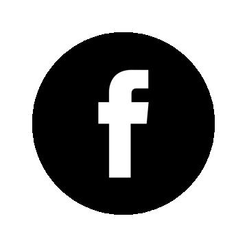 Facebook Logo Black Icon Fb Icon Fb Logo Png And Vector Logo Facebook Facebook Icons Facebook Logo Vector