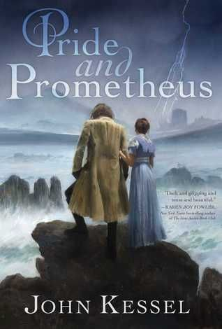 Read and Download Pride And Prometheus PDF EPub Book Online by John ...