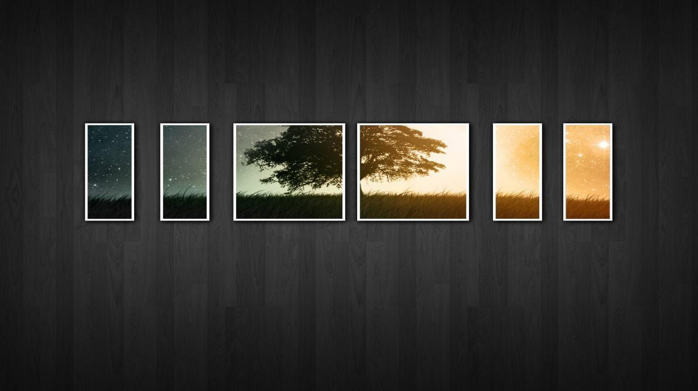 1368x768 wallpaper hd - wallpapersafari | epic car wallpapers