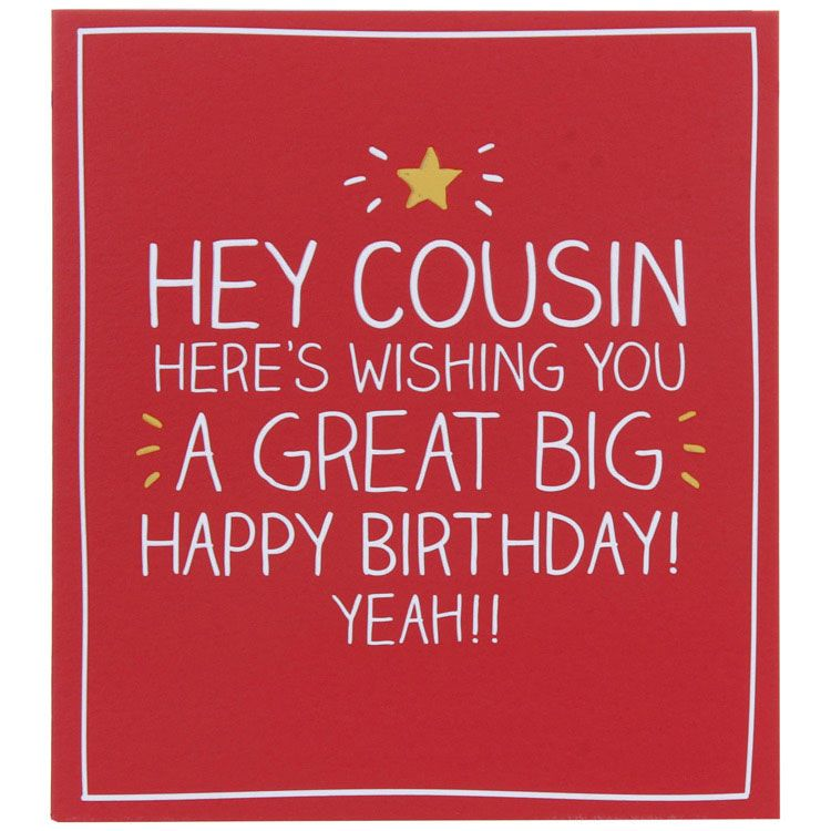 girl cousin birthday quotes - photo #22