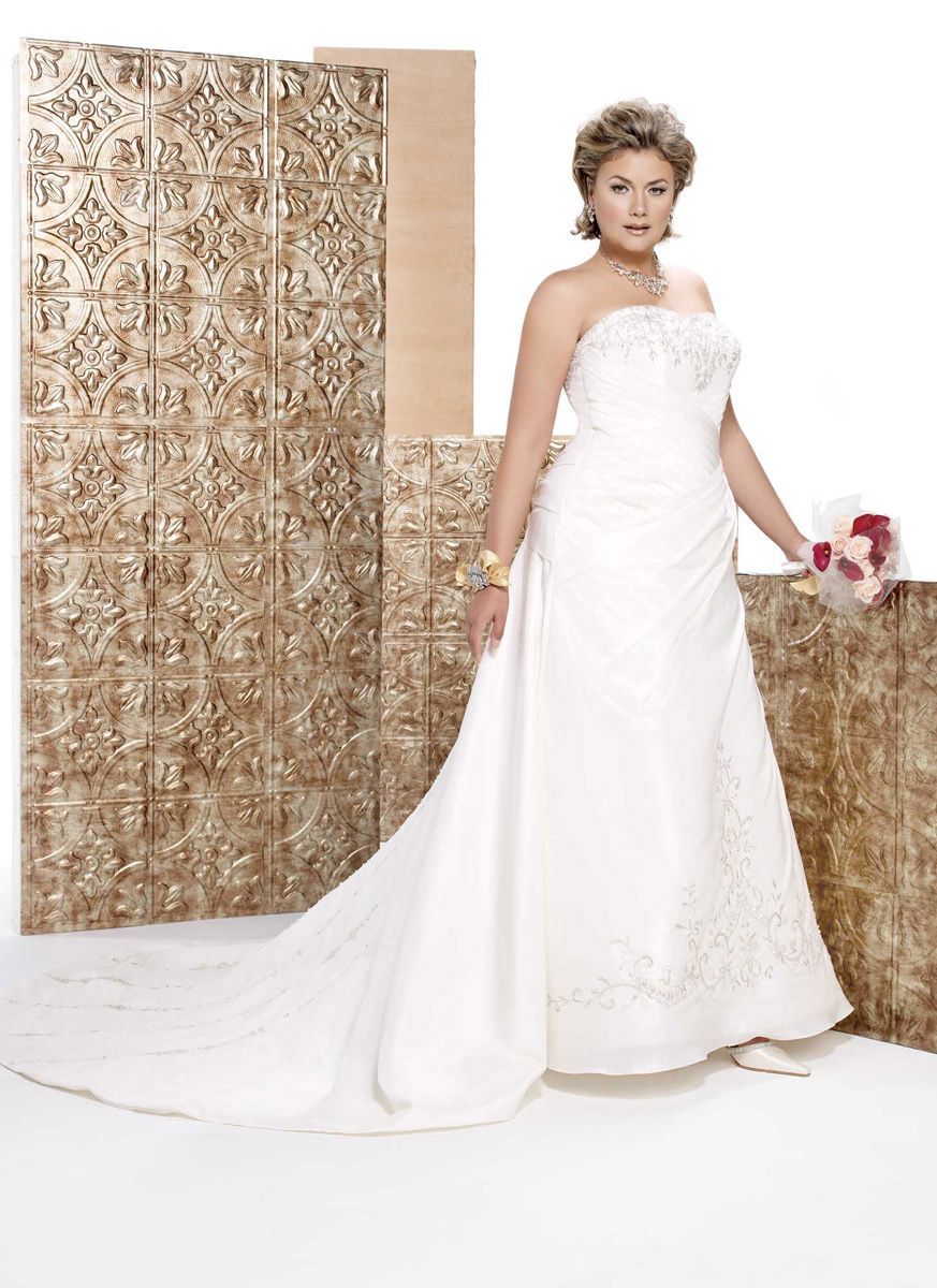 windsor bridal toronto