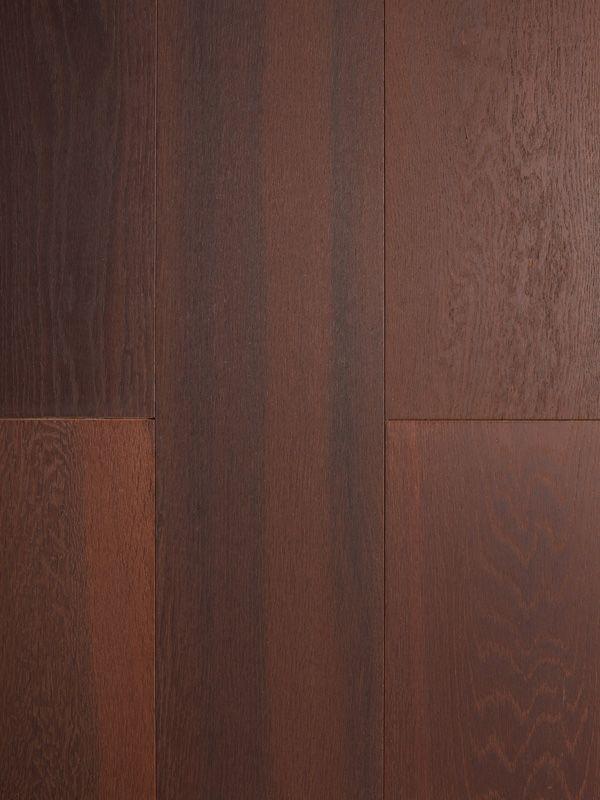Sorrento – ADM Flooring Design