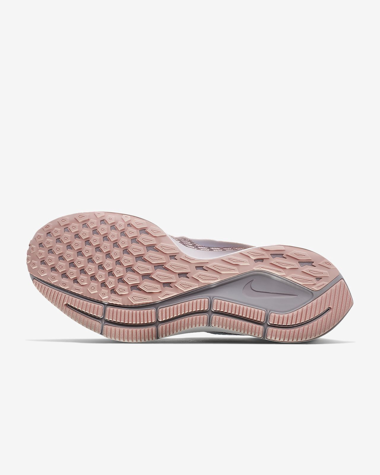 cfc9c8d2b665 Nike Air Zoom Pegasus 35 Women s Running Shoe - 11.5