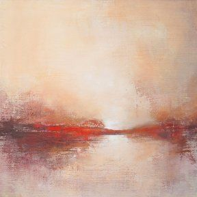Aiello Sergio ~ A lake suggestion
