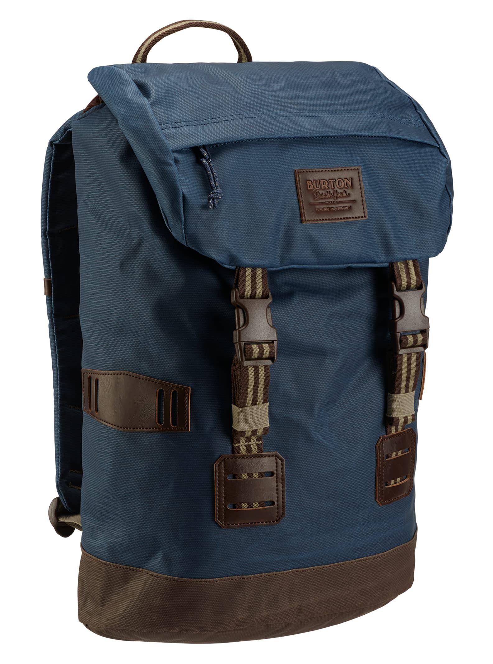 super popular 333d9 df0ab Burton Tinder Backpack