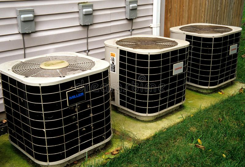 Heat Pumps And Air Conditioners Combination Heat Pumps And Air Conditioners Out Sponsored Air Condi Heat Pump Heat Pump Air Conditioner Air Conditioner