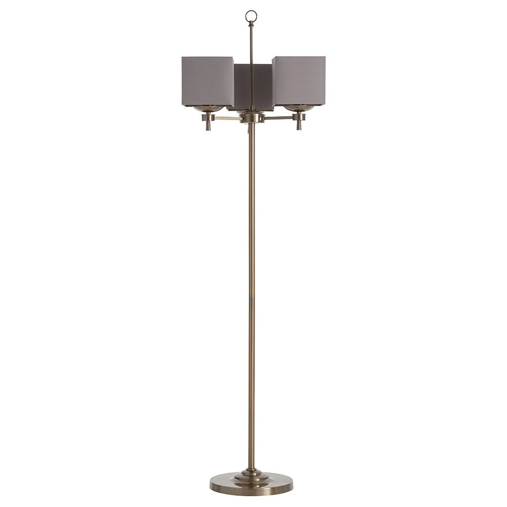 The New Venus Floor L& from @arteriorshome is designed by Windsor Smith and has  sc 1 st  Pinterest & The New Venus Floor Lamp from @arteriorshome is designed by Windsor ...