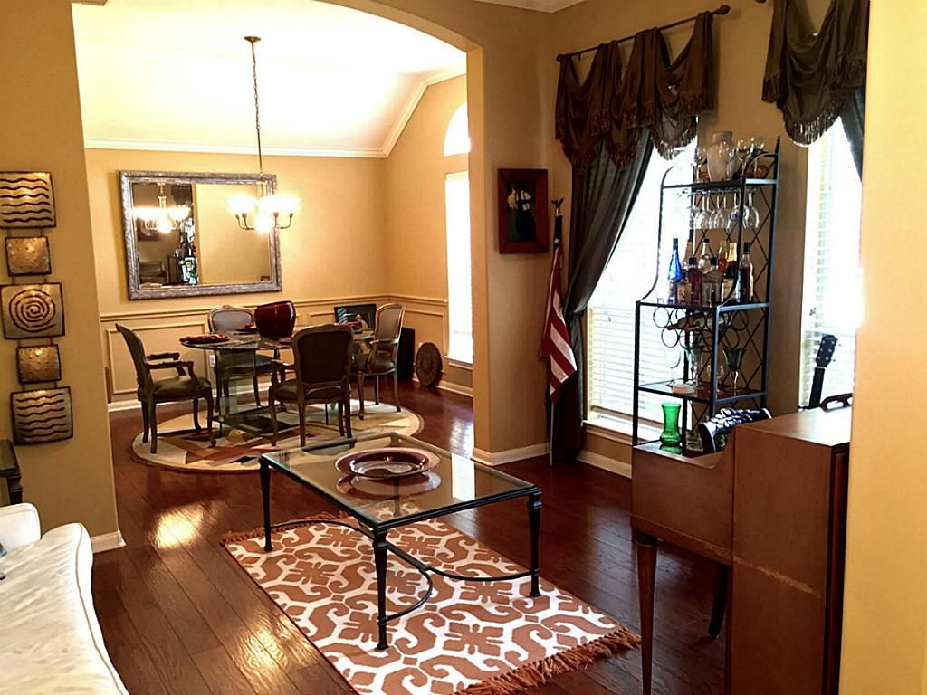 3208 sagewood pearland tx property details search tx