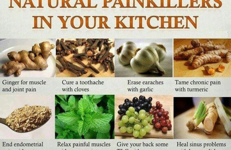 these-5-foods-are-the-best-natural-painkillers-and-you-already-have-in-your-kitchen1