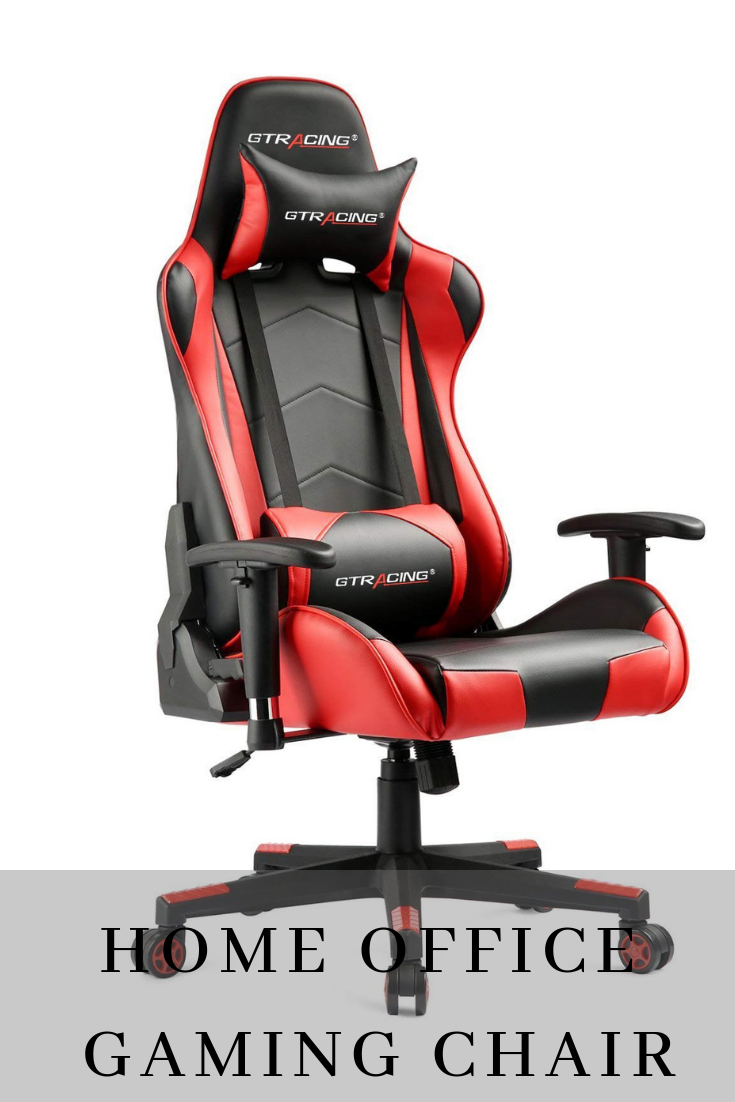 Home Office Gaming Chair Gaming Chair Office Gaming Chair Sport Chair