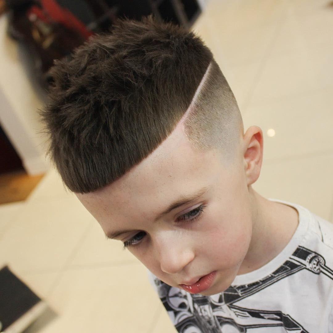 Boys fade haircuts hair and beauty pinterest fade haircut
