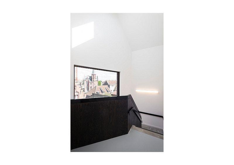 23/29 | Tom Thys architecten