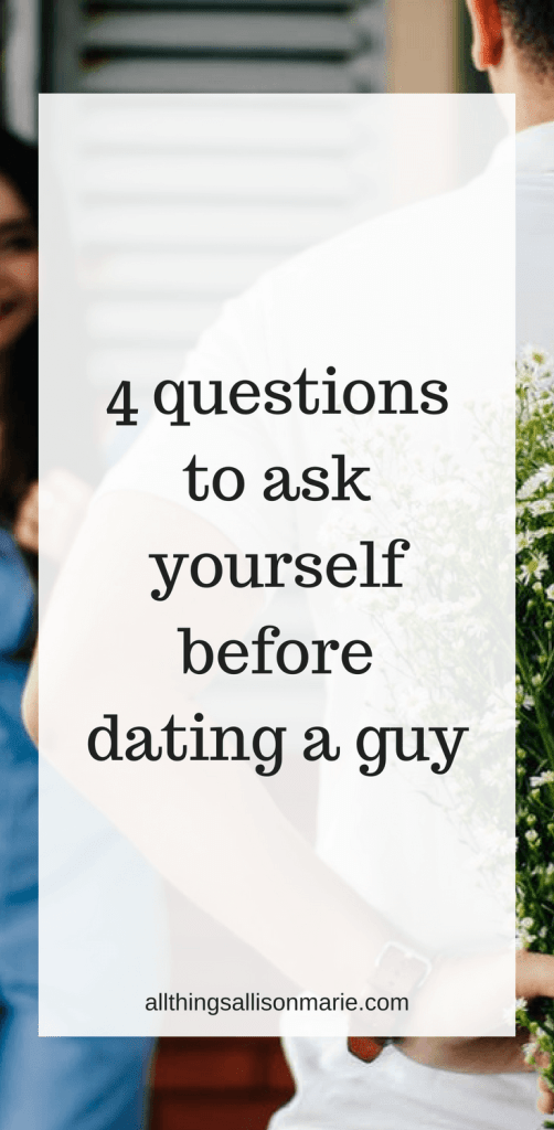 Questions to ask during christian dating