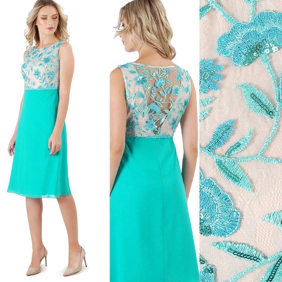 Discover beauty SUMMER 17 | YOKKO #dress #flowers #colors #dance #details #fashion #beauty #yokko #style #summer17