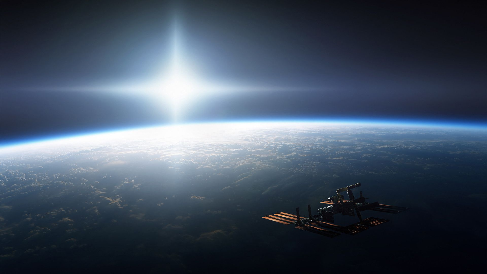 575 Wallpapers All 1080p No Watermarks Post Wallpaper Earth Earth Pictures Nasa Wallpaper