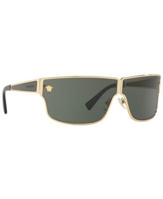 915fda1eb Versace Sunglasses, VE2206 72 | Products | Versace sunglasses ...