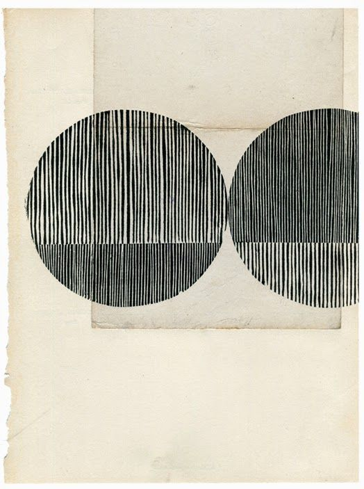 """""""Tiny Little"""" 