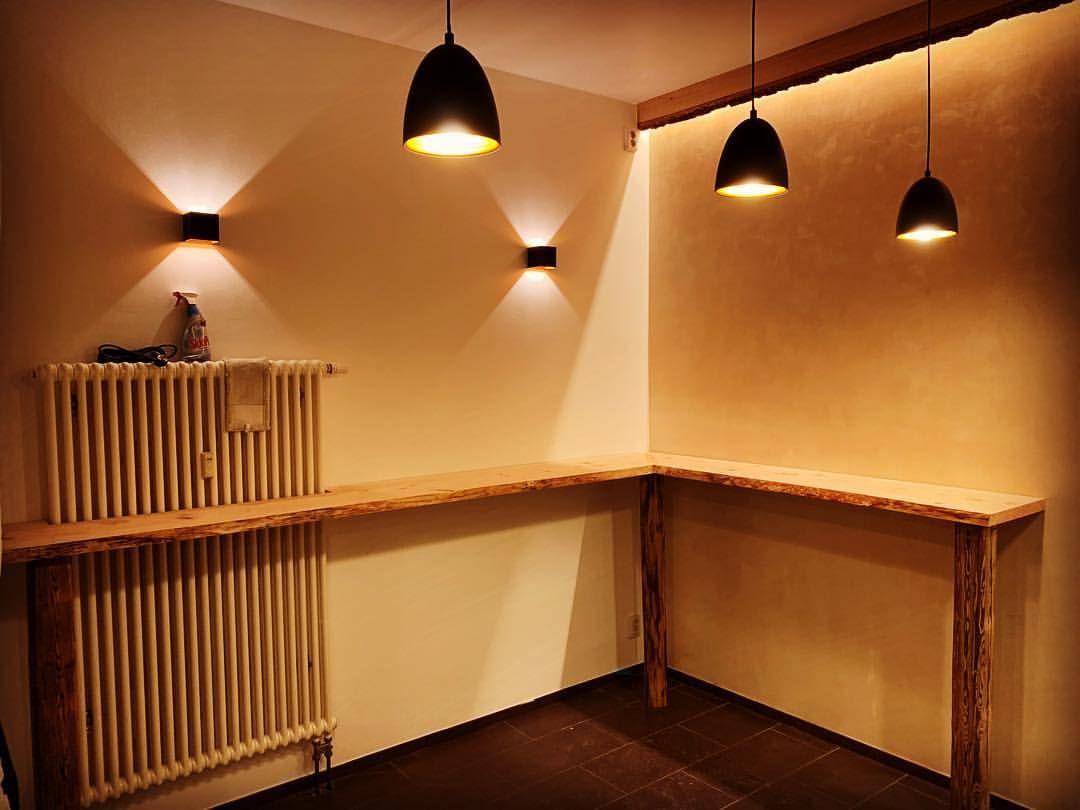 Wieder Eine Arbeitsplatte Kitchencountertops Countertops Douglasie Holz Wood Woodworking Woodwork Unikat Natur Al Mit Bildern Arbeitsplatte Douglasie Holz