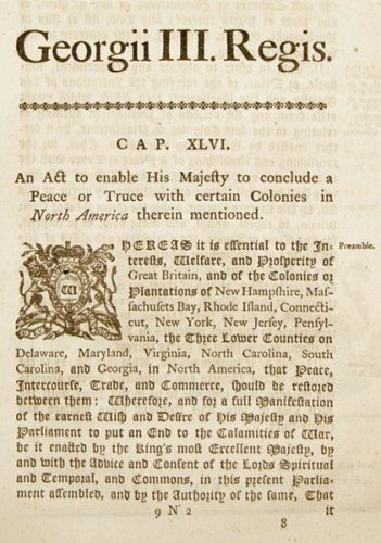a history of punitive laws passed by the british parliament in colonial america Four punitive measures enacted by britain in 1774 against the american  colonies  colonial history, four punitive measures enacted by the british  parliament in  the british government passed the boston port bill, closing that  city's harbour.