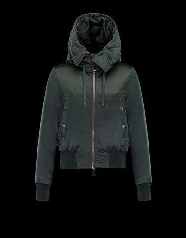 moncler my account