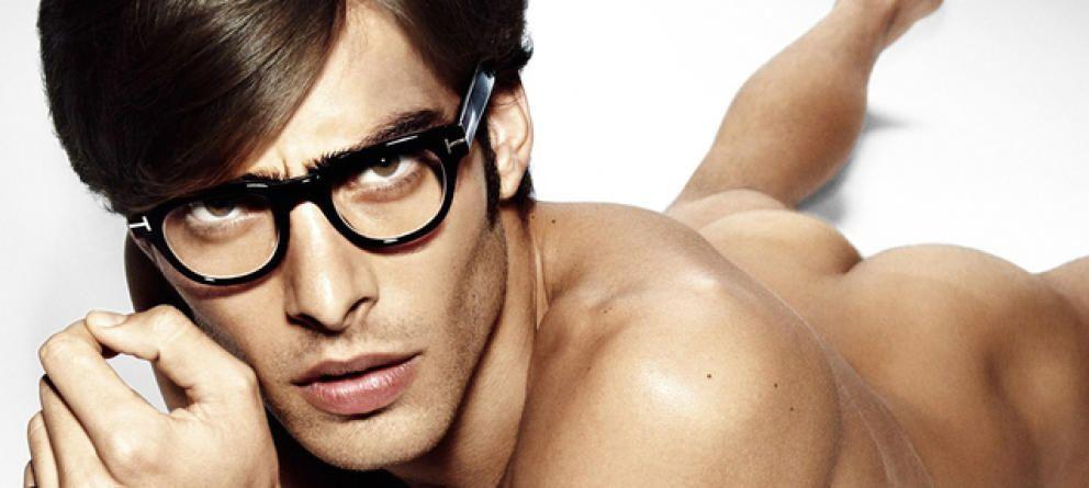 mejores modelos masculinos del mundo