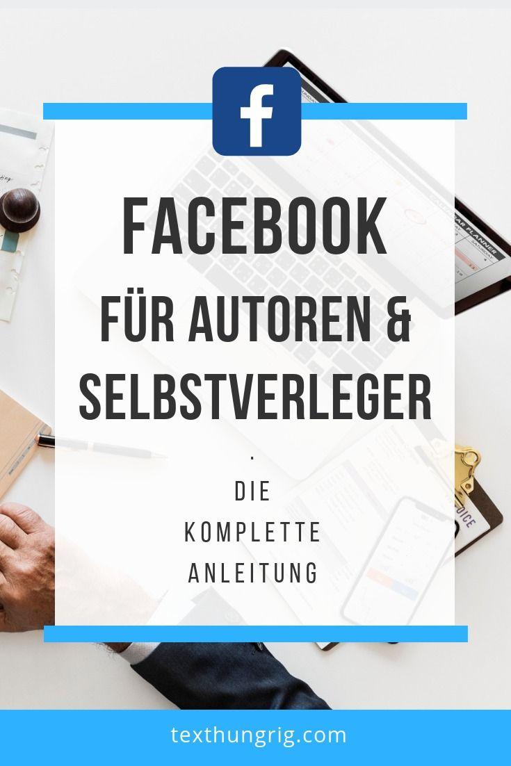 Facebook anschreiben kennenlernen