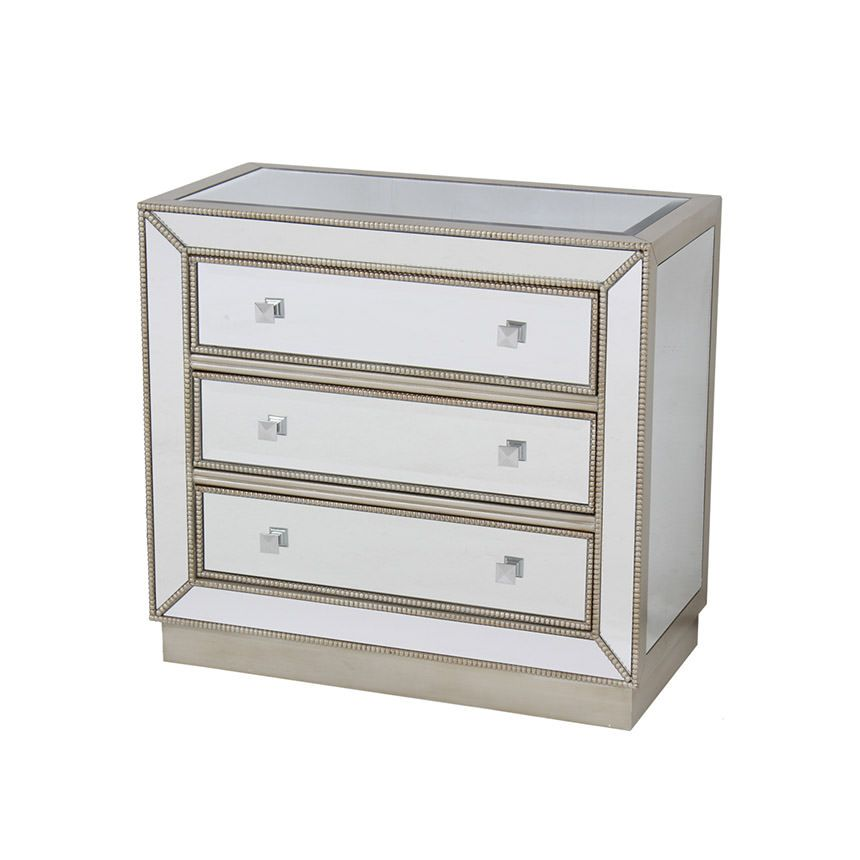 Uribia 32 Mirrored Cabinet Mirror Cabinets Cabinet Kids Room Inspiration