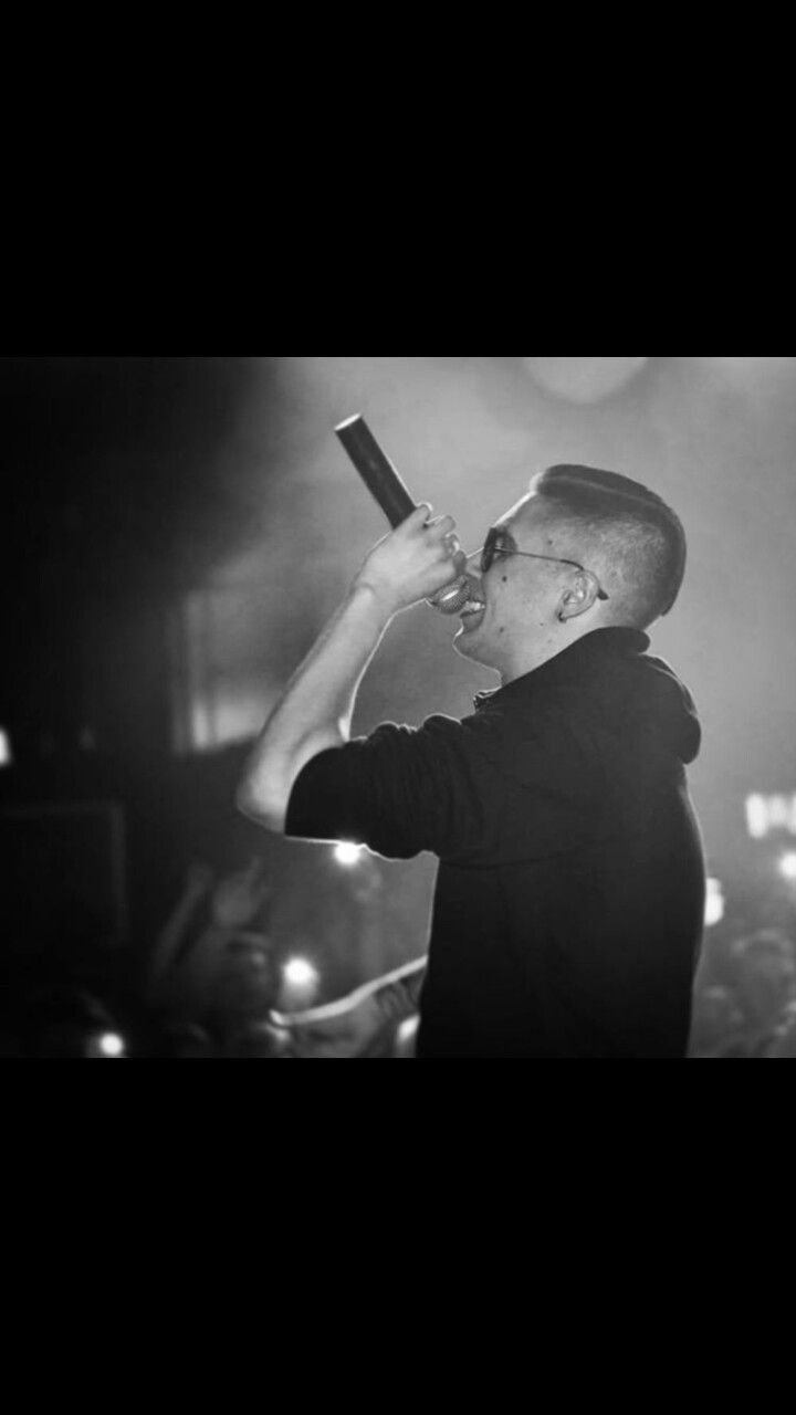 Szpaku Ufo Prod Michał Graczyk Official Video Youtube