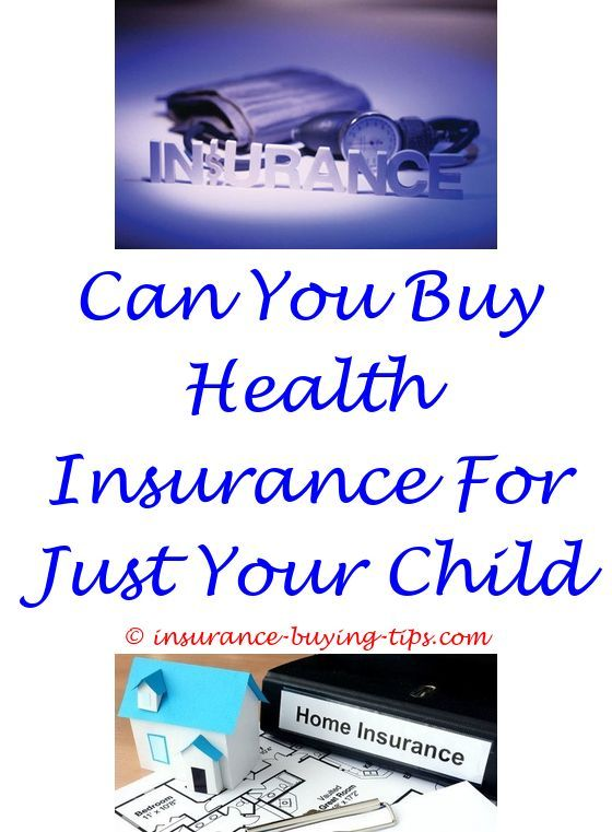 Renters Insurance Quote Entrancing When Do You Need To Buy Renters Insurance  Buying Eye Insurance . 2017