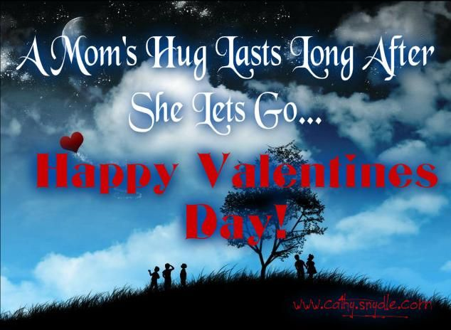 best valentines day quotes - Valentines Day Quotes For Daughters