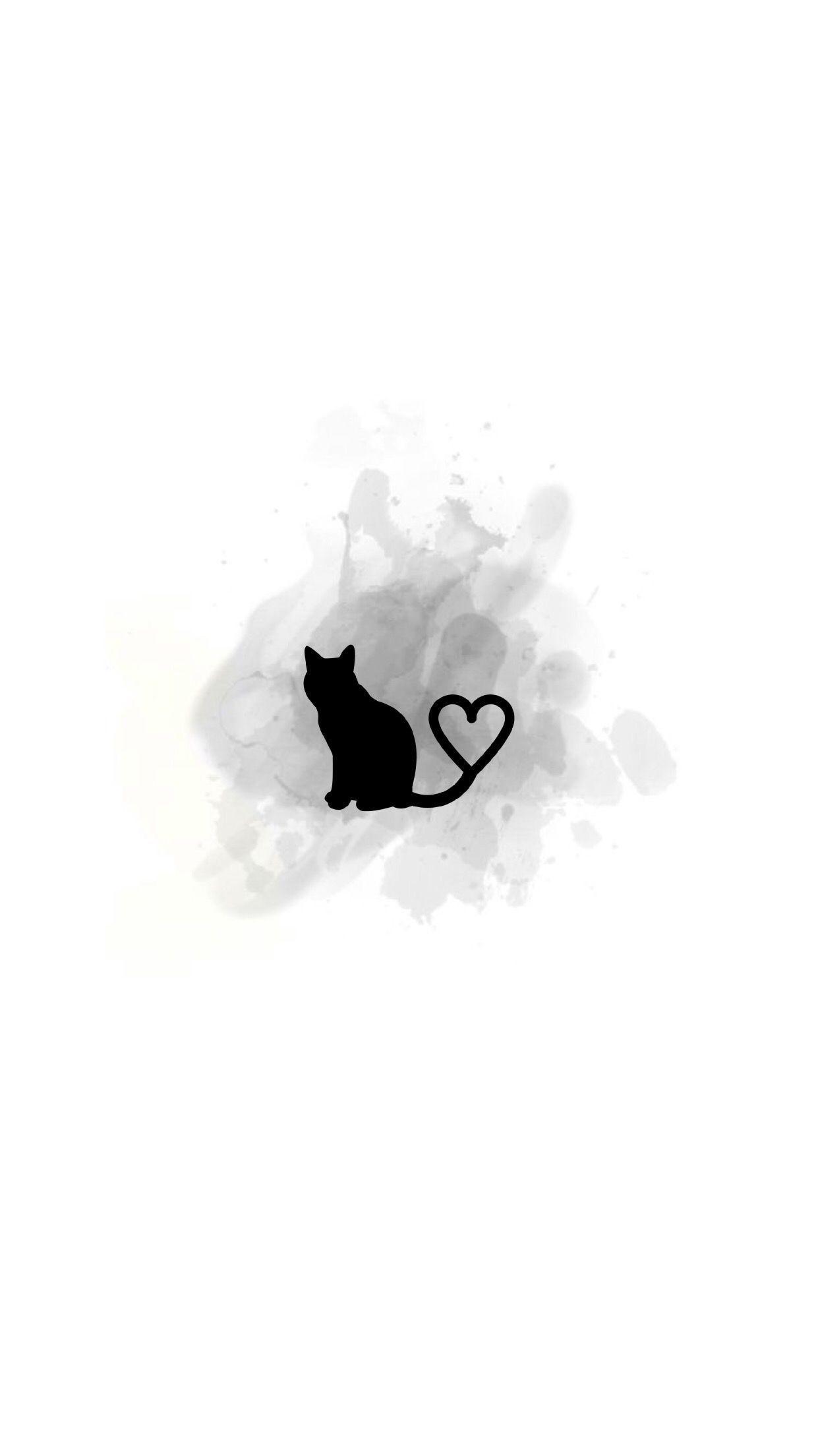 Imagen De Ella Moraeus Goffe En Logo En 2020 Logotipo De