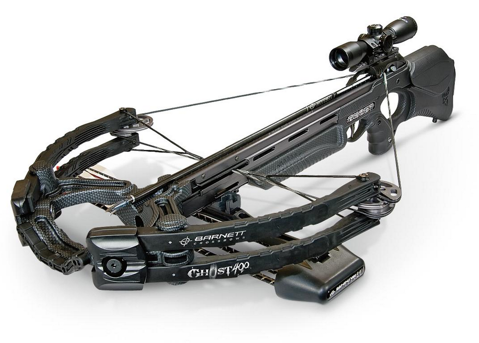 Image result for Replace your traditional wooden crossbows with modern advance crossbows