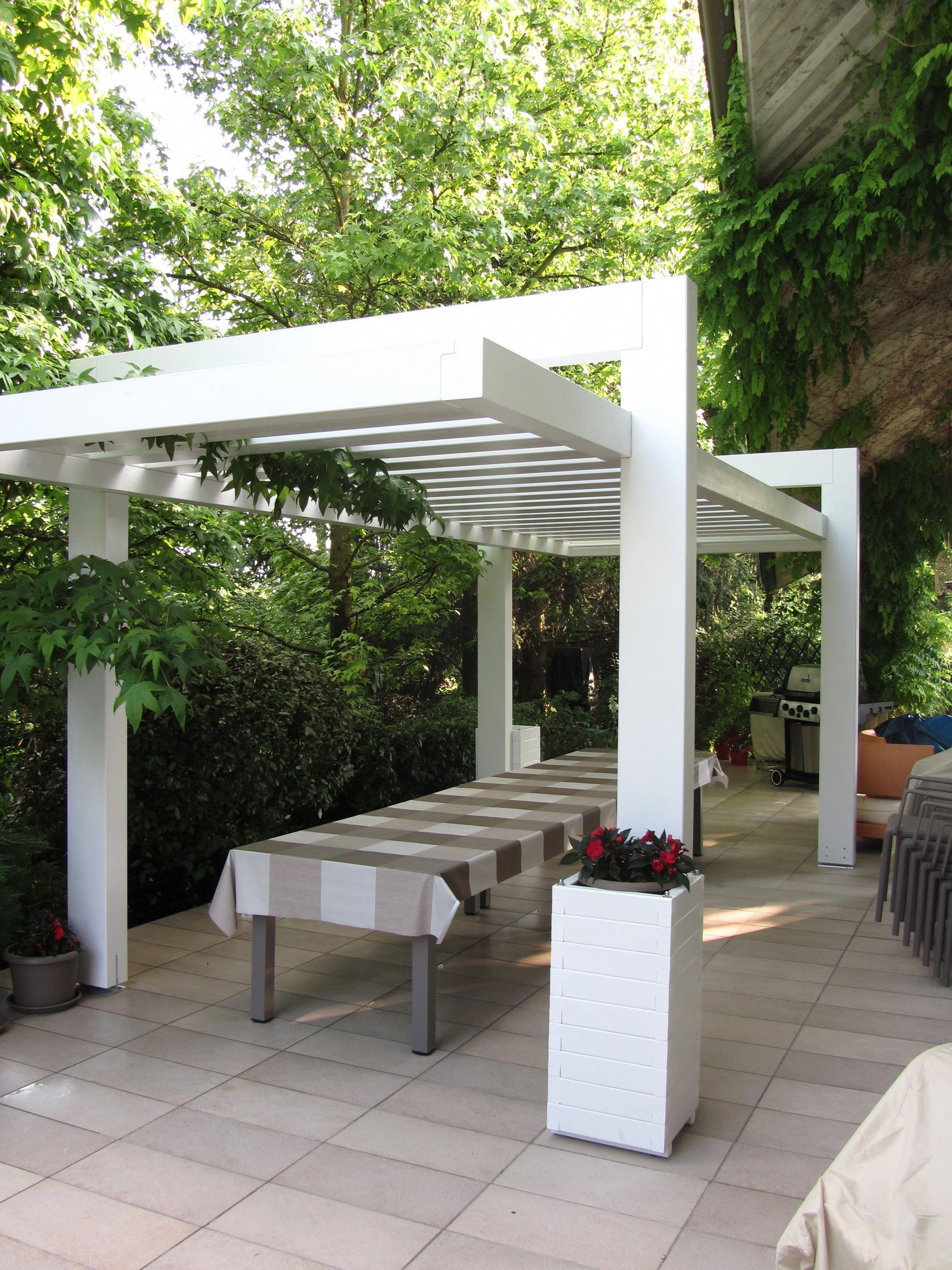 Pergola Design Software In 2020 Outdoor Pergola Aluminum Pergola Pergola Plans Design