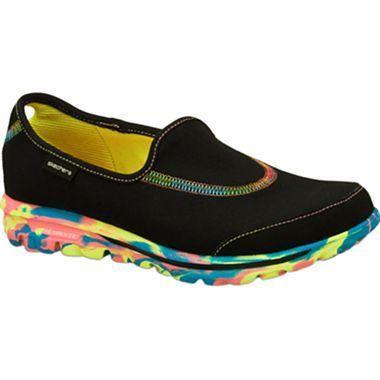skechers shoes sydney