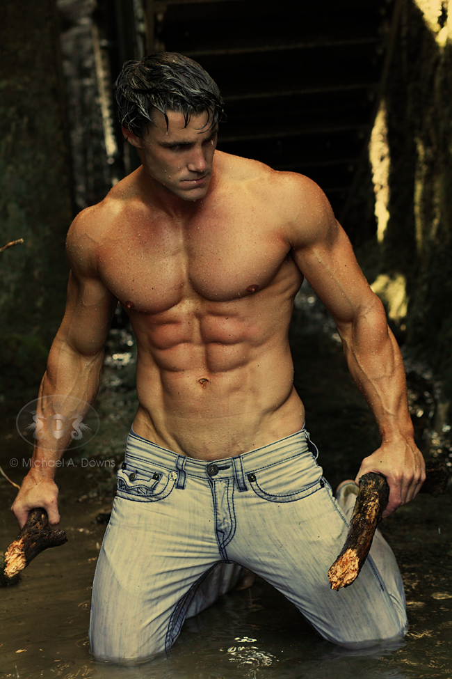 GREG PLITT on Pinterest | 81 Pins