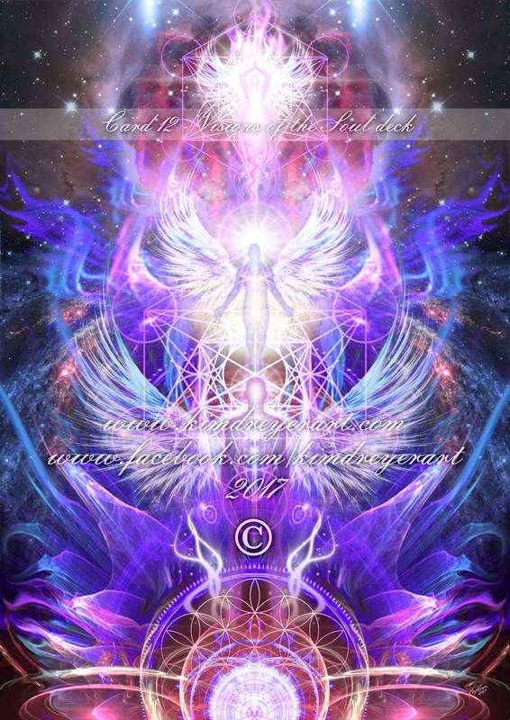 12 Stellar Gateway Chakra New K Chakras Pinterest Decking