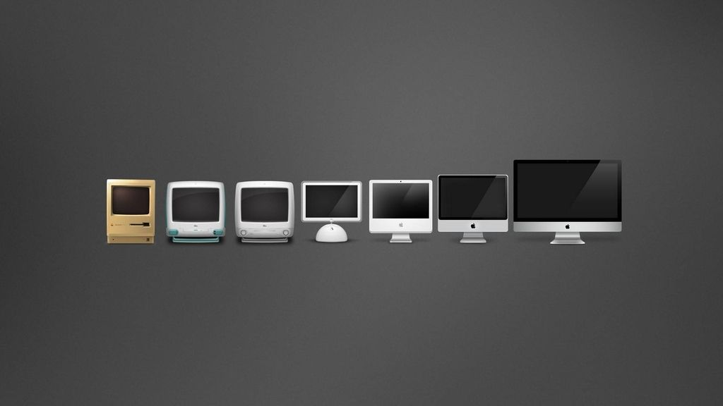 100 Awesome Minimalist Wallpapers Apple Wallpaper Minimalist Wallpaper Hd Apple Wallpapers
