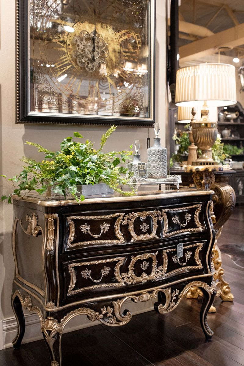 Home Consoles And Chests Luxury Furniture Luxury Furniture