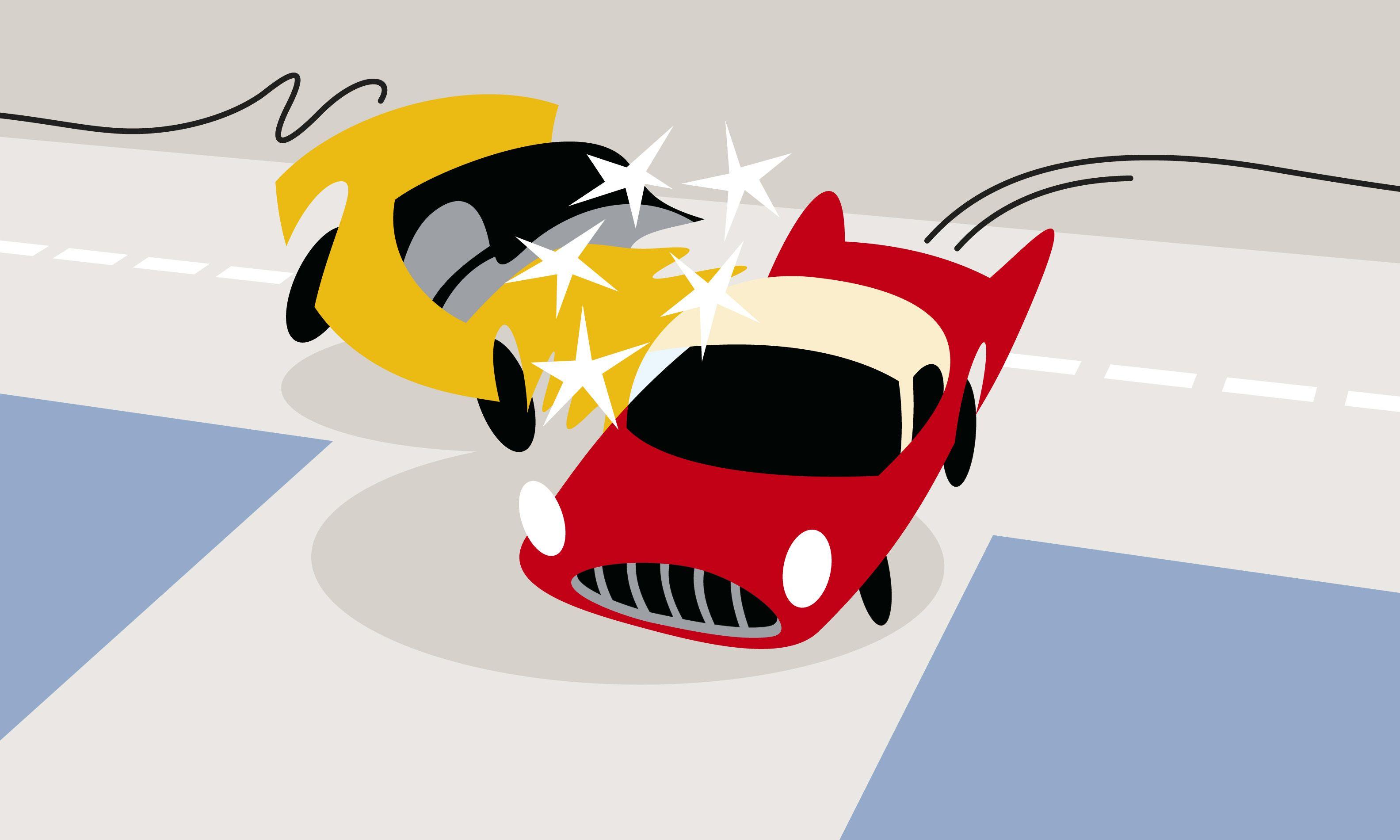 Attorney Settles Elbow Injury Car Wreck Keller Tx 107 025 Car Car Accident Lawyer Apple Iphone Repair