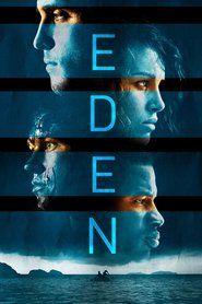 Hayatta Kal Eden Hd 720p Izle Direk Hd Film Izle Movie Subtitles Eden Movie Full Movies Online Free