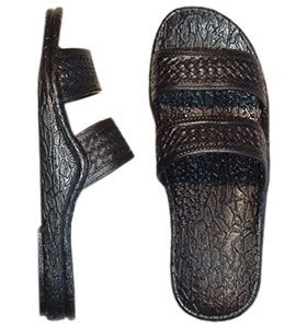 I loved these sandals when I had them before. I need to get these in the right size. Gotta ask Michelle what size hers are.