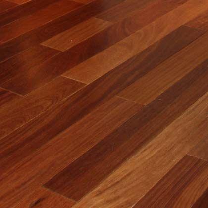 brazilian teak flooring   Wood Floors in 2018   Pinterest ...