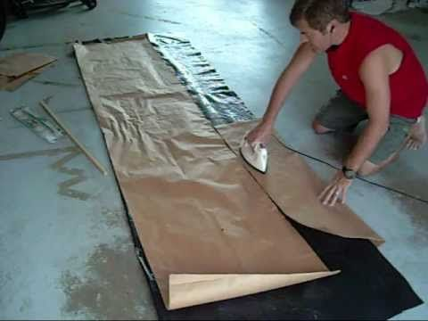 Home Made Inflatable Solar Water Heater Best Solar Panels Solar Panels Solar Panels For Home